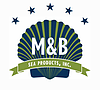 MB LOGO.png M&B Sea Products